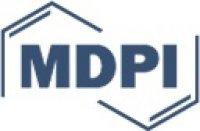 MDPI Applied Science