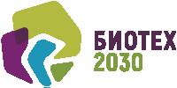 BIOTECH 2030