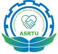 Association of Sino-Russian Technical Universities